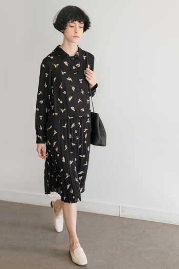 Dress 3393