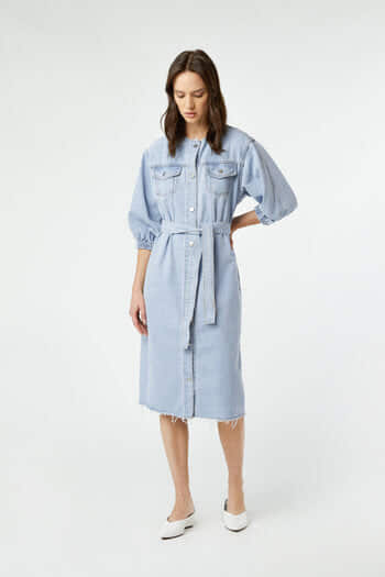 Dress J006K