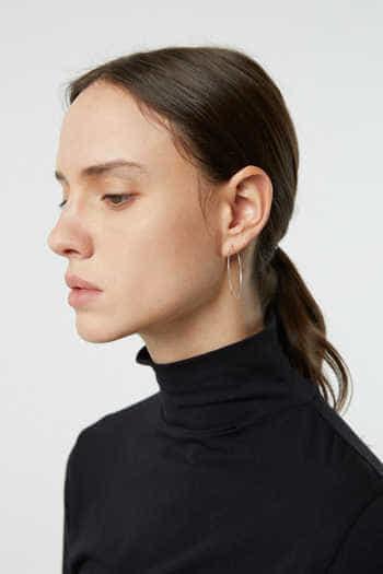Earring 3026