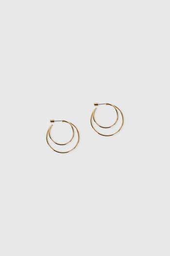 Earring 3091