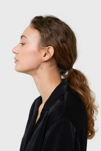 Earring 3102
