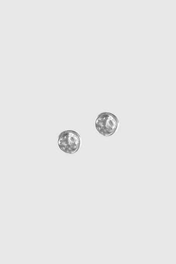 Earring 3324