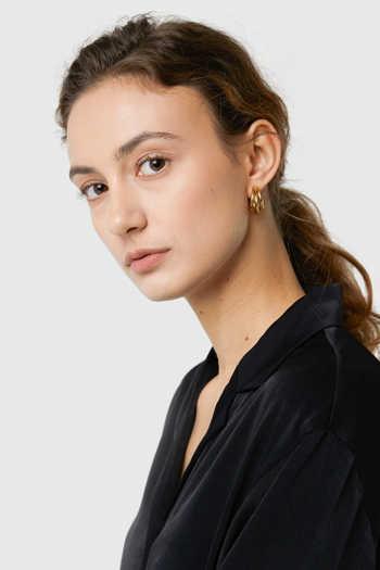 Earring 3329