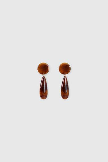 Earring H012