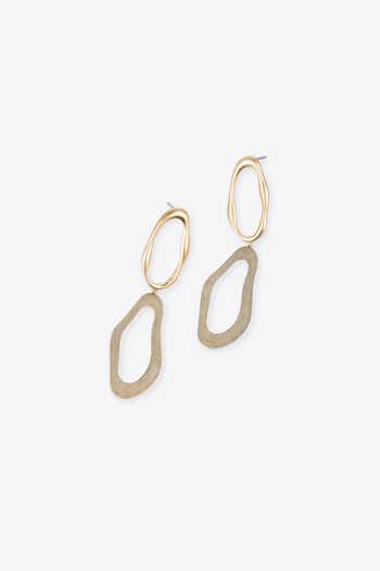 Earring H265