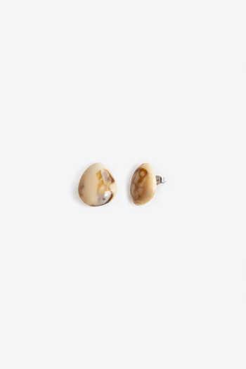 Earring H405