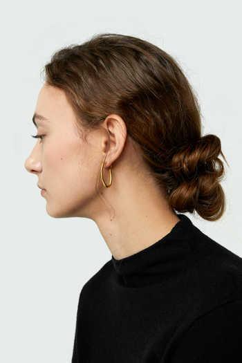Earring J006