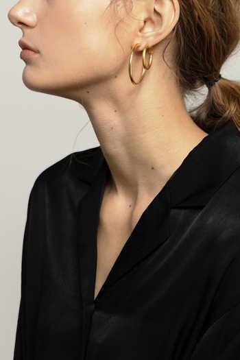 Earring J009
