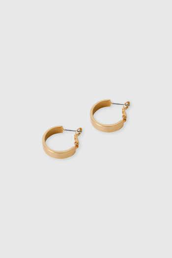 Earring J025
