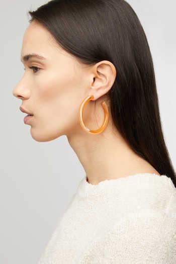 Earring K002