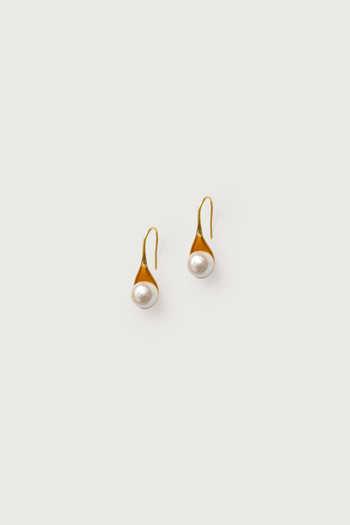 Earring K008