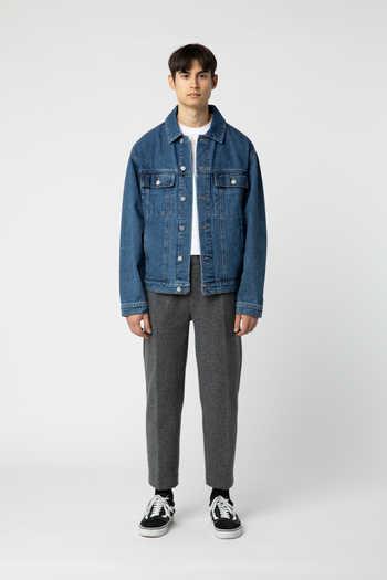Jacket 2369