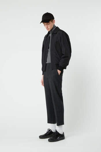 Jacket 2657