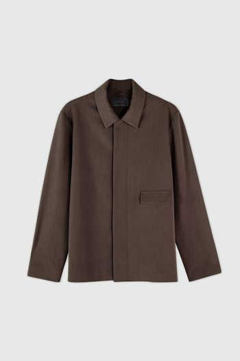 Jacket 3362