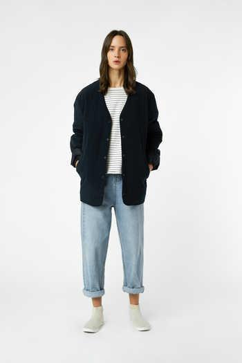 Jacket J003M
