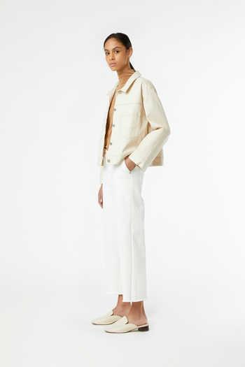 Jacket J011