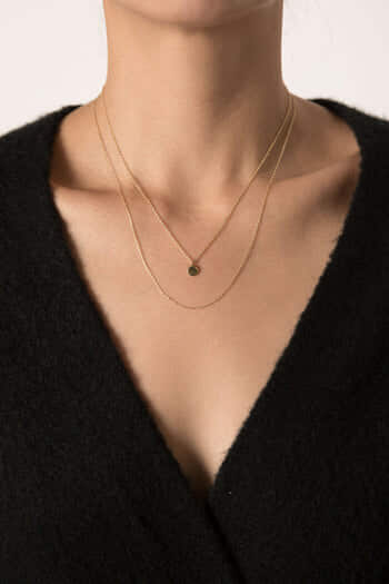 Necklace 2290