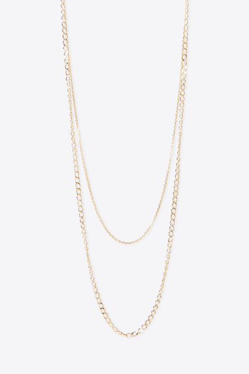 Necklace H006