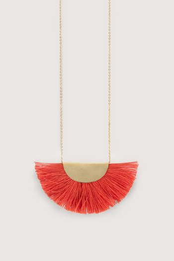 Necklace H013