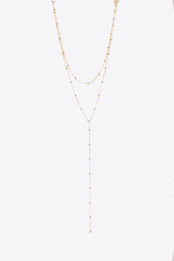 Necklace H049