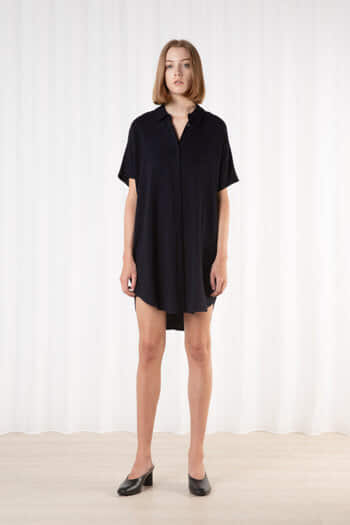 New Dress 1083