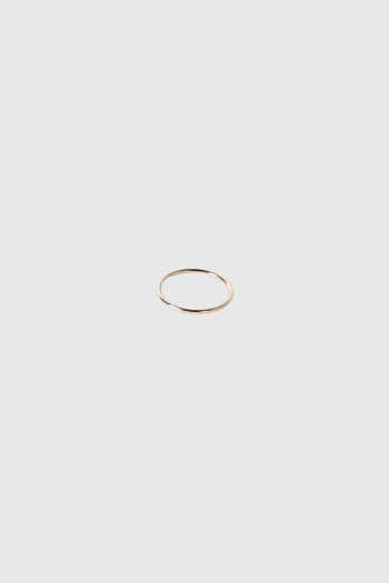 Ring 3440