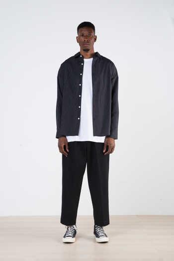 Shirt H080