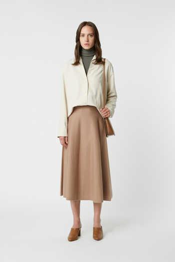 Skirt 2534