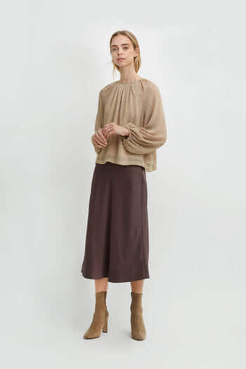 Skirt 2921
