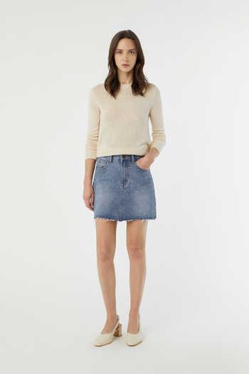 Skirt 3609