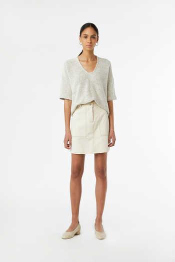 Skirt J011