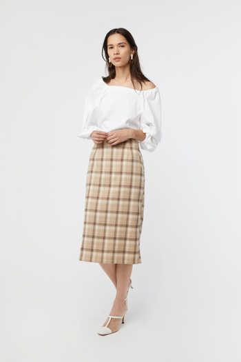 Skirt K002
