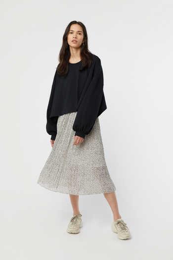Skirt K004
