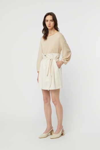Skirt K008