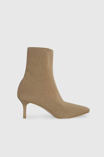 Sock Boot 2626