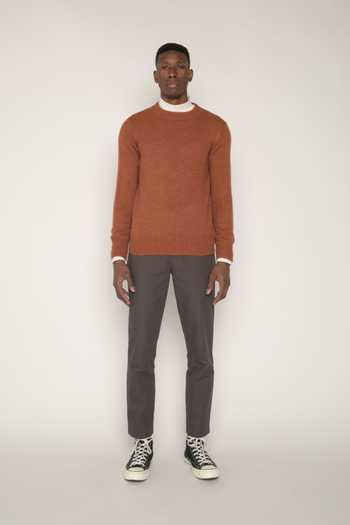 Sweater 1621