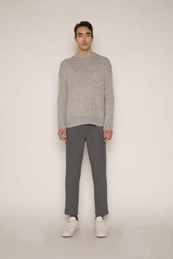 Sweater 1770