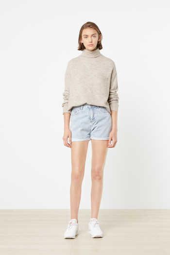 Sweater 2406
