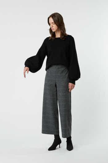 Sweater 2408