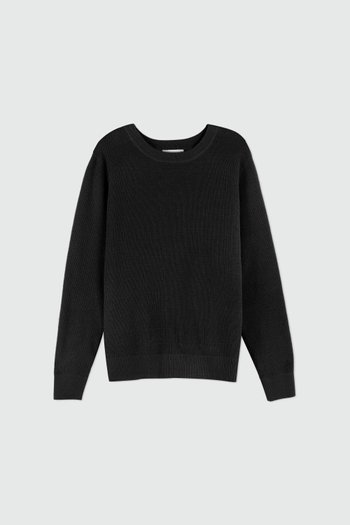 Sweater 24272019