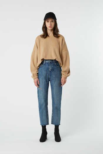 Sweater 2490