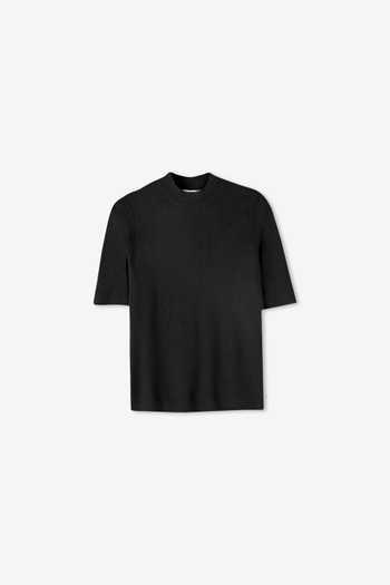 Sweater 24992018