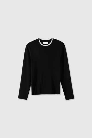 Sweater 2525