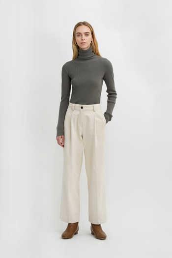Sweater 2597