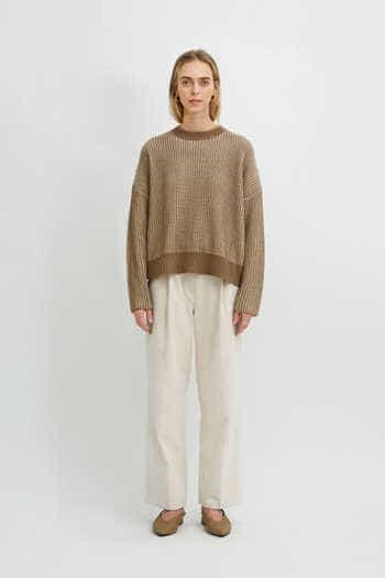 Sweater 2621