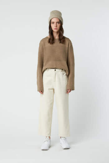 Sweater 2706