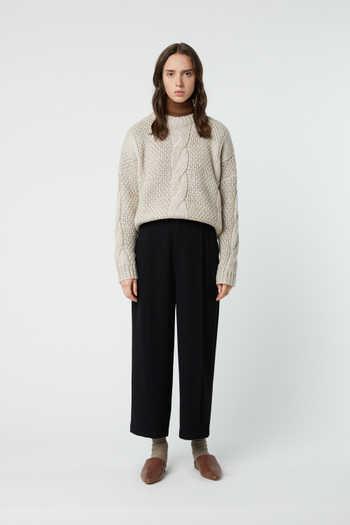 Sweater 2707