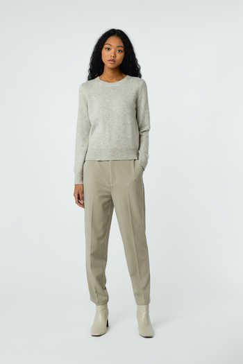 Sweater 2763