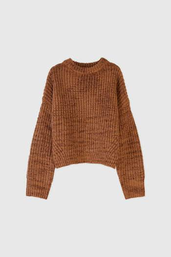 Sweater 2775
