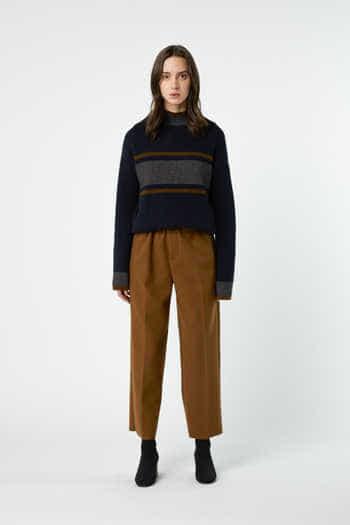 Sweater 2786
